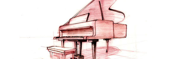 Busch Music - Southwest Wisconsin Piano & Organ Sales and