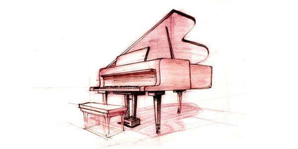 piano_sketch