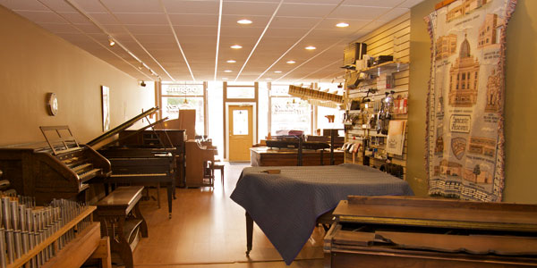 Busch_Music_Store_Interior